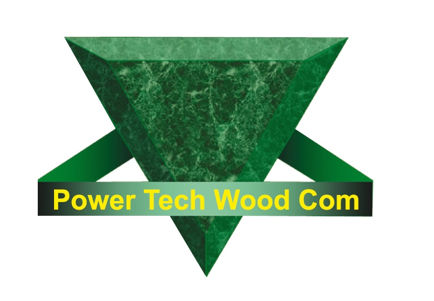 Power Tech Wood di Panetta Alessandro